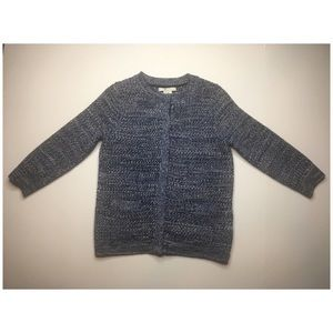 Boden tori knitted cardigan with pockets #201
